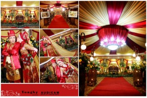 1368674154_510712220_1-Gambar--Wedding-organizer