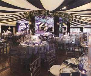 Dekorasi-wedding-11